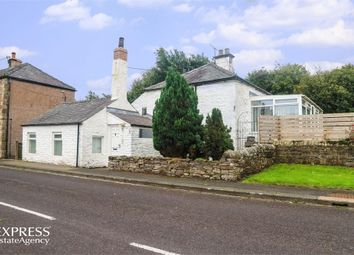 Thumbnail 2 bed detached house for sale in Pennine Road, Halton-Lea-Gate, Brampton, Cumbria