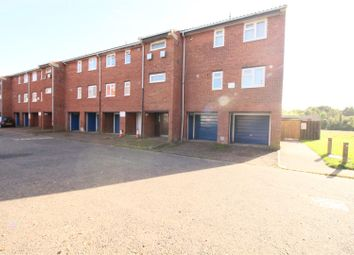 Thumbnail Flat for sale in Abbotts Drive, Waltham Abbey