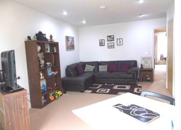 Thumbnail 2 bedroom flat to rent in Eagle Court, Drinkwater Road, Harrow