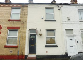 Thumbnail 2 bedroom property to rent in South Grove, Dingle, Liverpool