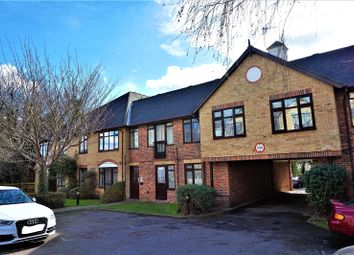 Thumbnail 1 bed flat to rent in Erith Road, Belvedere, Kent