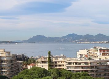 Thumbnail 2 bed apartment for sale in Juan Les Pins, Alpes-Maritimes, France