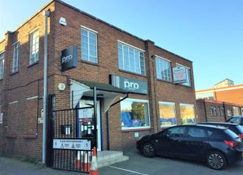 Thumbnail Office to let in Unit E, 30, Commerce Road, Brentford
