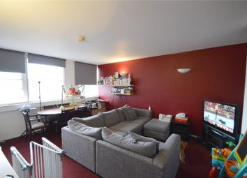 Thumbnail 2 bed flat for sale in Speakers Court, St. James's Road, Croydon