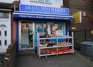 Thumbnail Commercial property for sale in Colindale Avenue, London