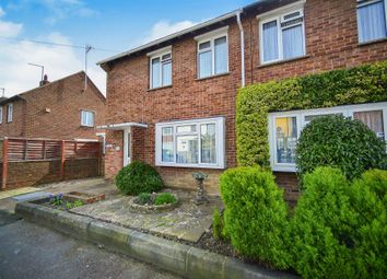 Thumbnail 2 bed property to rent in Tideswell Road, Eastbourne