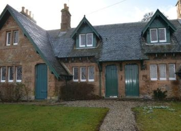 Thumbnail 1 bed cottage to rent in Champfleurie Cottages, Kingscavil, Linlithgow