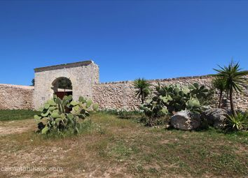 Thumbnail 5 bed farmhouse for sale in Sp93, Surbo, Apulia