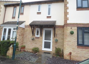 1 bed property to rent in Redwing Road, Chatham ME5