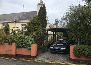 Thumbnail 2 bedroom cottage to rent in Hartop Road, Torquay