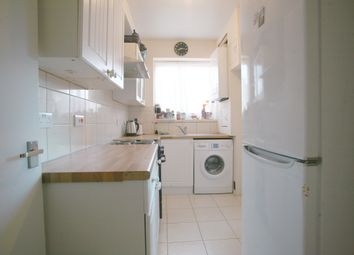 Thumbnail 4 bed semi-detached house to rent in Valence Avenue, Dagenham, London