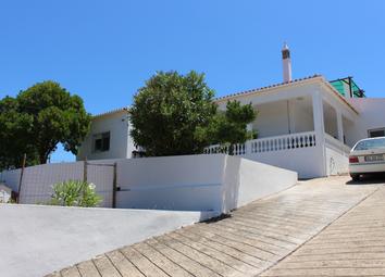 Thumbnail 3 bed villa for sale in Alte, Algarve, Portugal