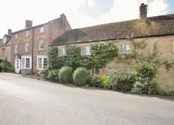 Thumbnail 3 bed cottage for sale in Todenham, Moreton-In-Marsh