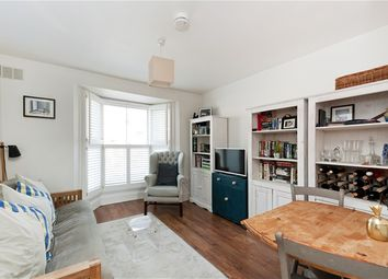 Thumbnail 2 bedroom flat for sale in Mayall Road, London