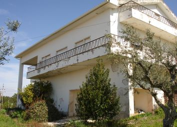 Thumbnail 5 bed detached house for sale in Barreiras, Proença-A-Nova E Peral, Proença-A-Nova, Castelo Branco, Central Portugal