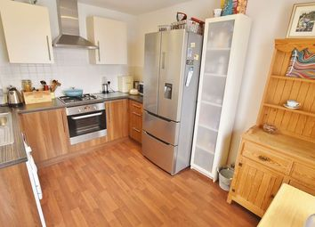2 bed end terrace house for sale in Markendale Place, Salford M5
