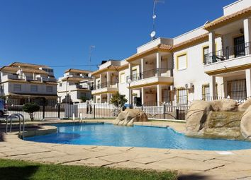 Thumbnail 2 bed apartment for sale in Urbanization Montemar, Algorfa, Alicante, Valencia, Spain