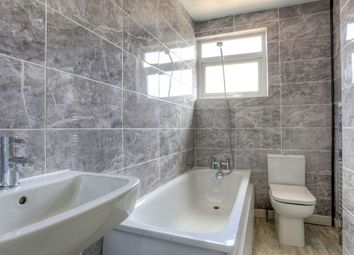 2 bed terraced house for sale in Athens Street, Stockport SK1