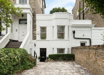 Thumbnail 2 bed property to rent in Parkhill Road, Belsize Park