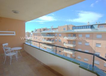 Thumbnail 2 bed apartment for sale in Jardines De Sabinillas, San Luis De Sabinillas, Duquesa, Manilva, Málaga, Andalusia, Spain