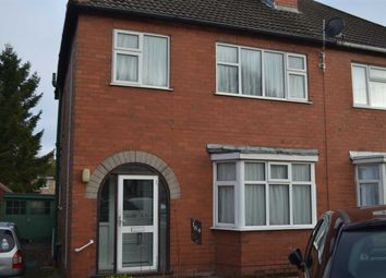 Thumbnail 3 bed semi-detached house to rent in Pinfold Lane, Penn, Wolverhampton