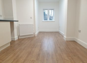 Thumbnail Room to rent in Chichester Road, London