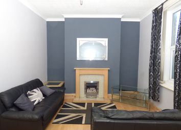 Thumbnail 2 bed flat for sale in Beech Street, Jarrow