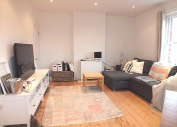 Thumbnail 1 bedroom flat to rent in High Street, Esher
