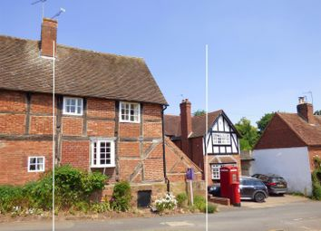 Thumbnail 2 bed cottage to rent in Castle Green, Kenilworth
