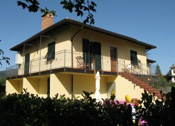 Thumbnail 3 bed semi-detached house for sale in Villafranca In Lunigiana, Massa And Carrara, Italy