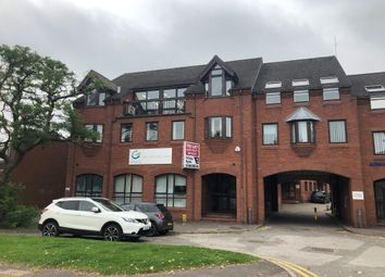 Thumbnail Office to let in Stowe Street, Lichfield