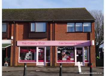 Thumbnail Office for sale in - 3 Albert Parade, 147 Wareham Road 2, Wimborne, Dorset