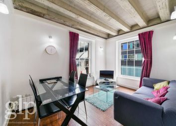 Thumbnail Flat for sale in Sandringham Court, Soho