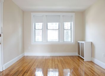 Thumbnail 4 bed terraced house to rent in Harcourt Road, London