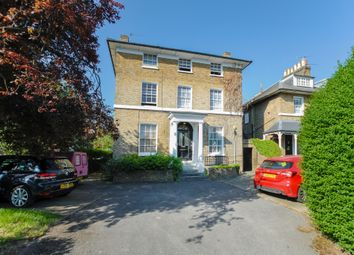 1 bed flat for sale in Sussex Place, Slough SL1