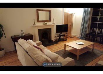 Flats To Rent In Edinburgh Renting In Edinburgh Zoopla