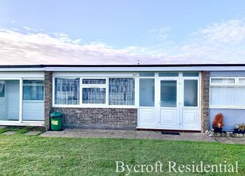 2 bed property for sale in California Road, California, Great Yarmouth NR29