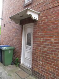 Thumbnail 2 bed flat to rent in Danby Gardens, Newcastle Upon Tyne