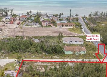 Thumbnail Land for sale in Blueberry Hill, Nassau, The Bahamas