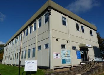 Thumbnail Office to let in Aero 16 Redhill Aerodrome, Kings Mill Lane, Redhill, Surrey