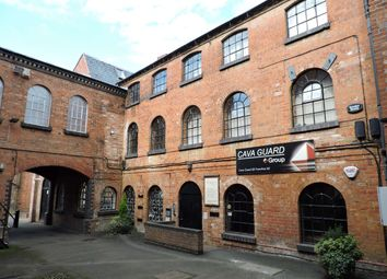 Thumbnail Commercial property to let in Prospect Hill, Redditch, Worcs