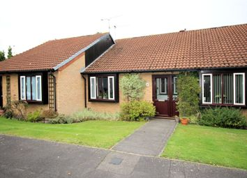Thumbnail 2 bed bungalow for sale in Woking, Surrey