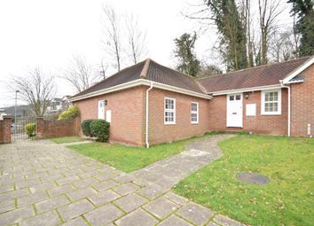 Thumbnail 2 bed semi-detached house to rent in Loakes Court, High Wycombe, Bucks