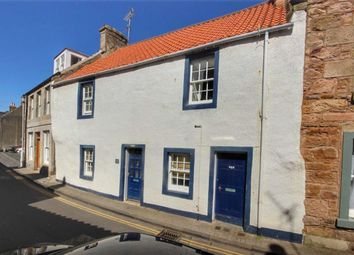 Thumbnail 1 bed flat for sale in 42B, John Street, Cellardyke, Fife