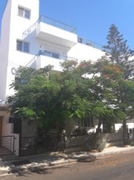 Thumbnail 4 bed apartment for sale in Agios Georgios Limassol, Limassol, Cyprus