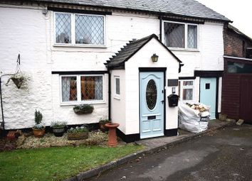 Thumbnail 2 bedroom property to rent in High Street, Welton, Daventry