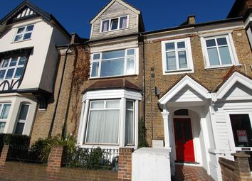 Thumbnail 1 bed flat for sale in Tweedy Road, Bromley