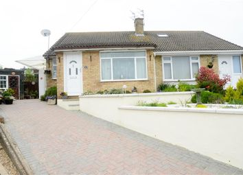 Thumbnail 2 bed bungalow for sale in Larksleaze Road, Longwell Green, Bristol