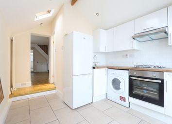 Thumbnail 3 bed terraced house to rent in North Hill, Highate, North London