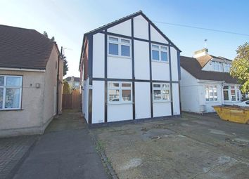 Thumbnail 5 bed detached house for sale in Priory Close, Dartford